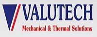 Valutech Inc.
