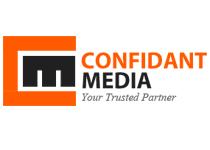 Confidant Media