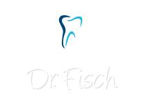 Dr Fisch
