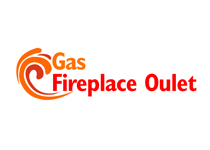 Gas Fireplace Outlet