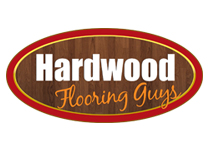 Hardwood Guys