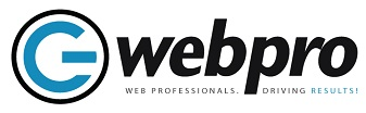 G Web Pro Marketing Inc.
