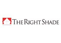 The Right Shade