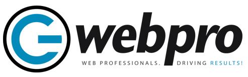 Gweb Pro