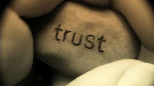 Google Trustworthy