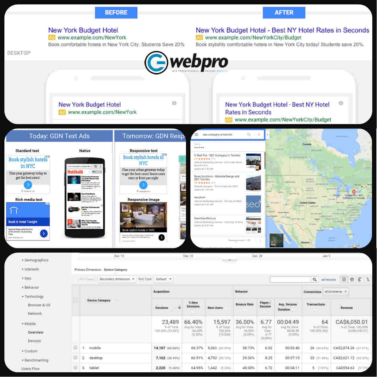 new look of adwords 2016