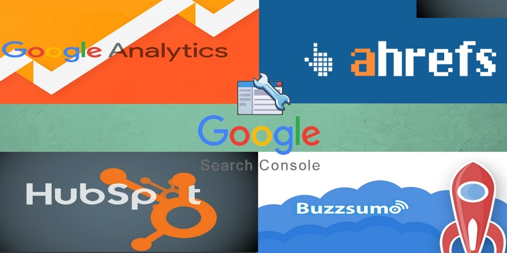 SEO-tools-for-beginners