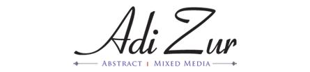 Adi Zur