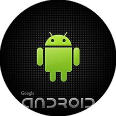 Android Development Toronto