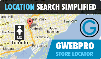 gwebpro-store-locator