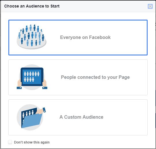 target-facebook-audience-2