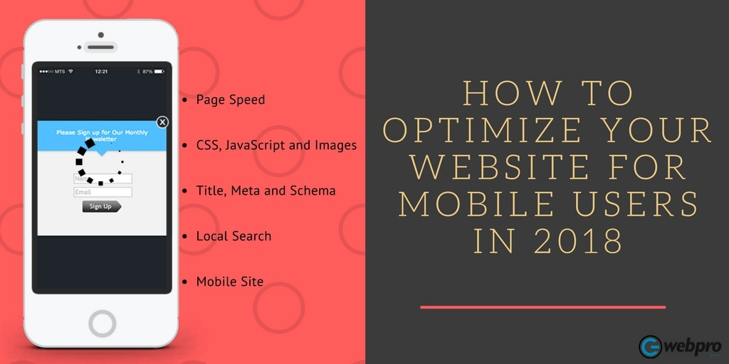 how-to-optimize-your-website-for-mobile-users