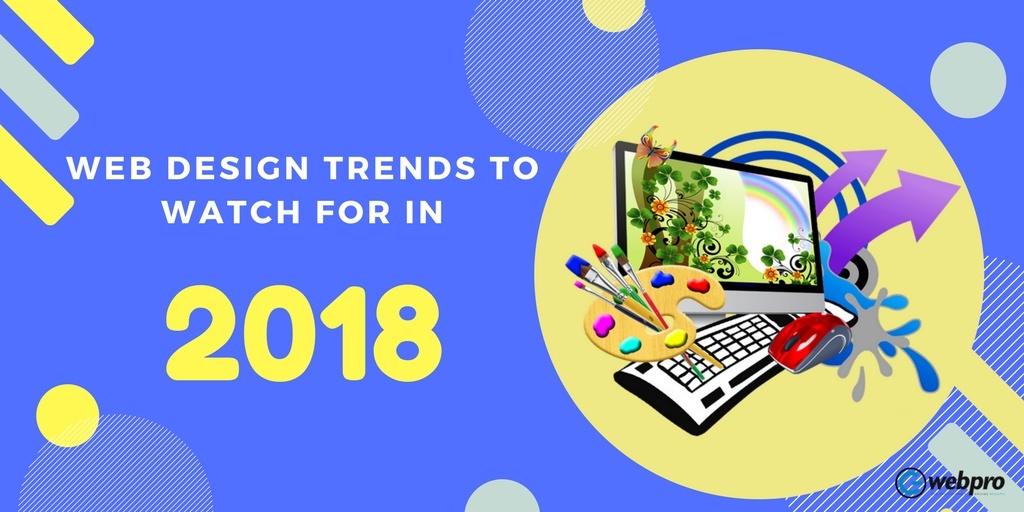 web-design-trends-2018-1