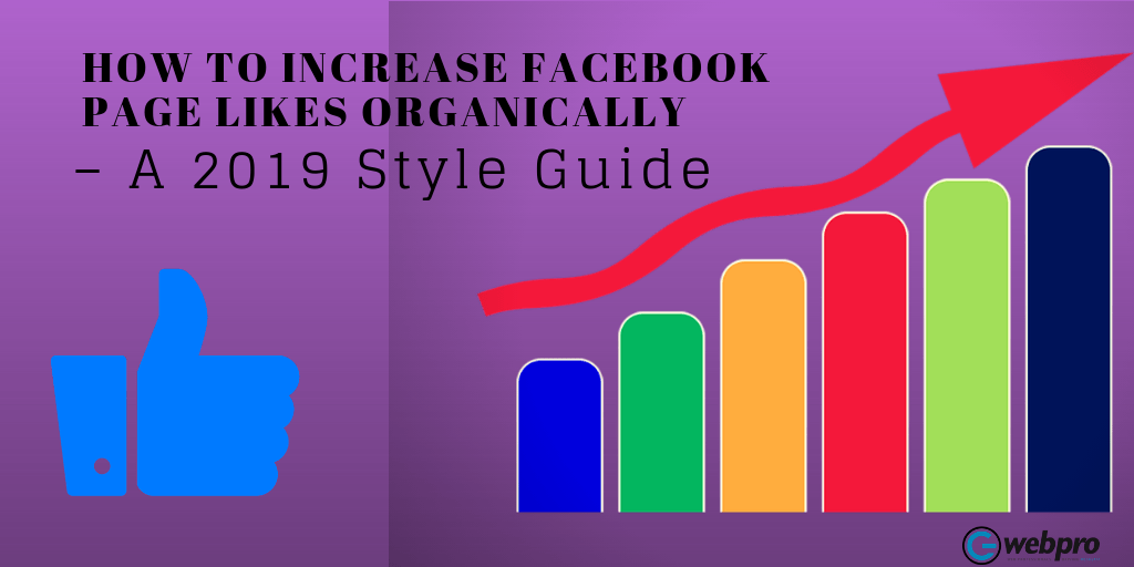 Facebook Likes Increase Trick – How to Guide to Get More