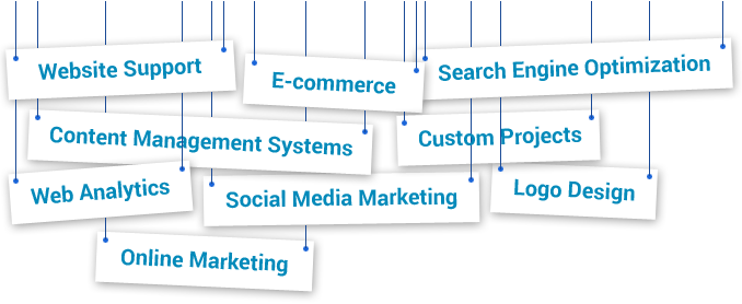 Top Ranked & Certified Digital Marketing Company Toronto