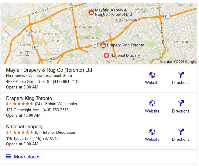 Drapery-Toronto-Google-Search