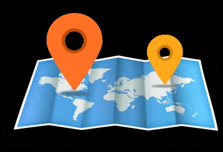 multiple location optimization