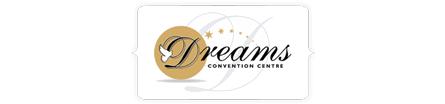 Dreams Convention