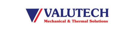 Valutech Inc