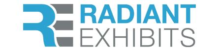 Radiant Exhibits