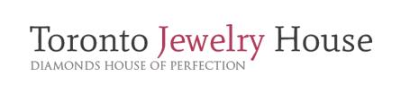 Toronto Jewelry House