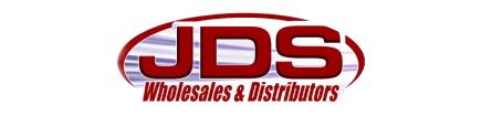 JDS Wholesales and Distributors