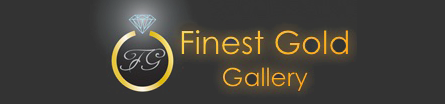 Finest Gold Gallery