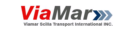 Viamar Scilla Transport International