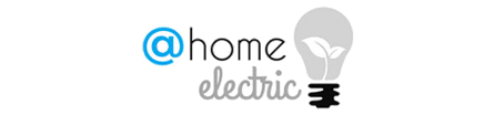 Home Electric