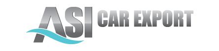 ASI Car Export