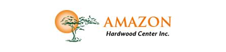 Amazon Hardwood