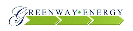 Greenway Energy