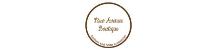 New Avenue Boutique