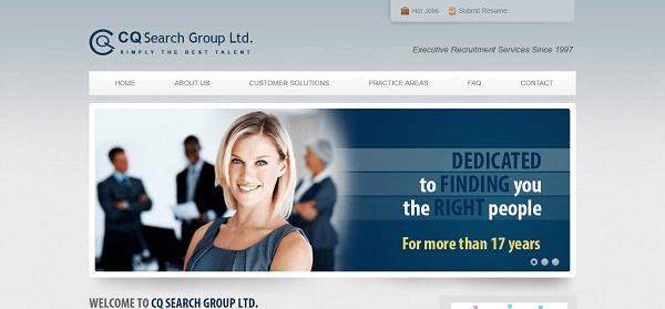 CQ Search Group Ltd 1 (1)