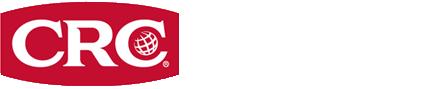 CRC Canada Co. logo