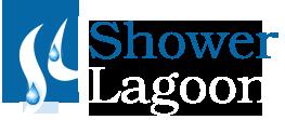 Shower Lagoon logo