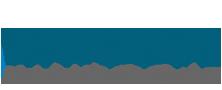Virtuous Bookkeeping logo_txt