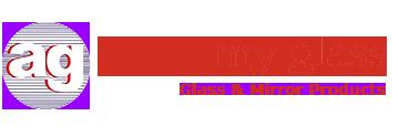 academy glass logo