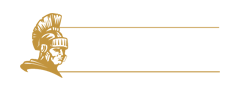 centurian logo