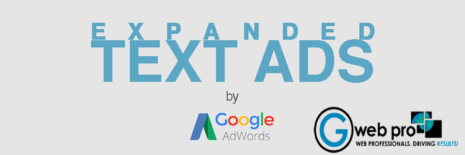 expanded-text-ads-banner