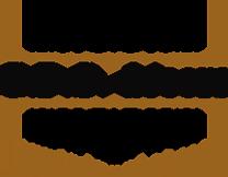 gps decor logo