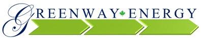 greenway 1