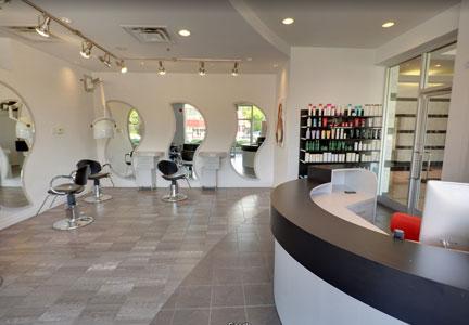 Ruberto Salon and Medical Spa