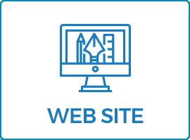 Website Designing Services Toronto