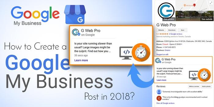 google-my-business-post