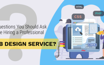 how-to-choose-a-profesional-web-design-service