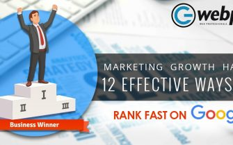 12 Effective Ways to Rank Fast on Google (1)