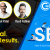 Effective SEO Lessons From 3 SEO Experts for 2018