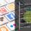6 Digital Marketing Tips for a Software Development Company