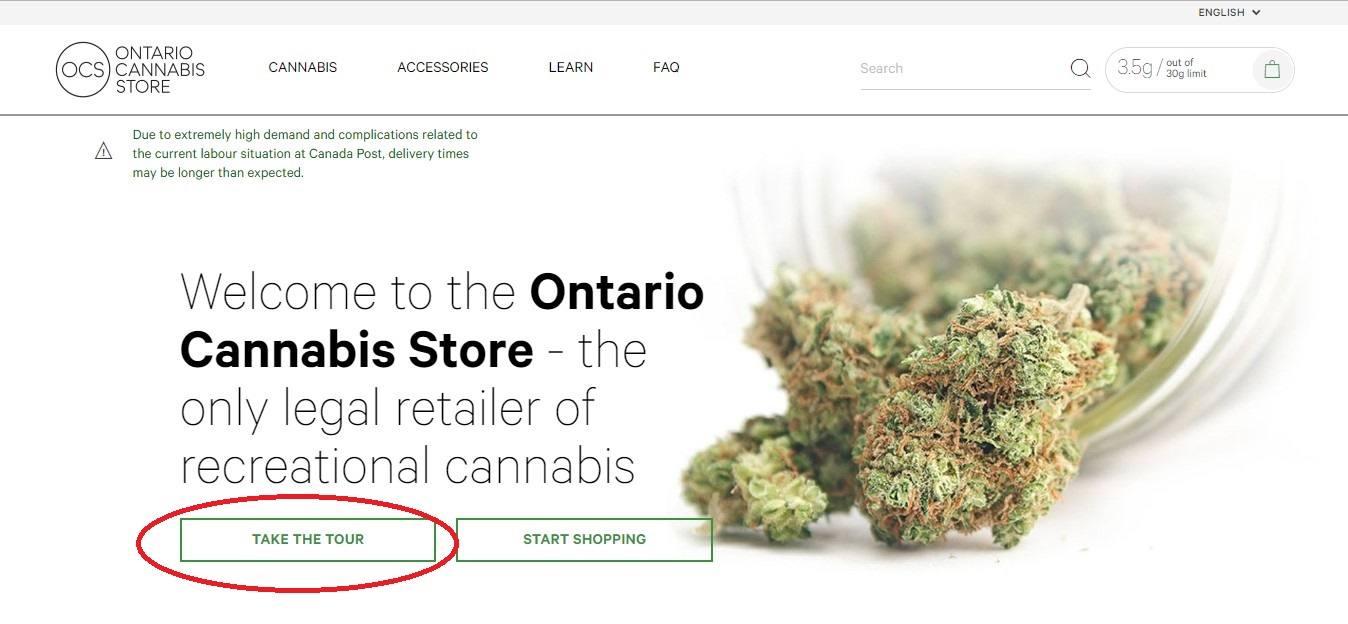 online store for marijuana in canada 2